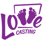 Love Casting